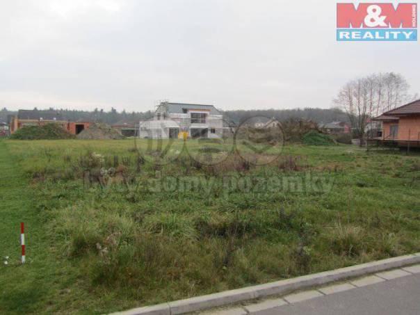 Prodej pozemku, Spojil, foto 1 Reality, Pozemky | spěcháto.cz - bazar, inzerce