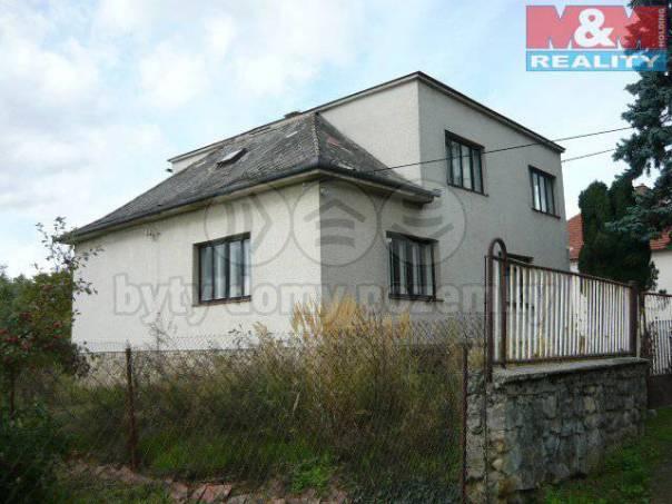 Prodej domu, Osvětimany, foto 1 Reality, Domy na prodej | spěcháto.cz - bazar, inzerce