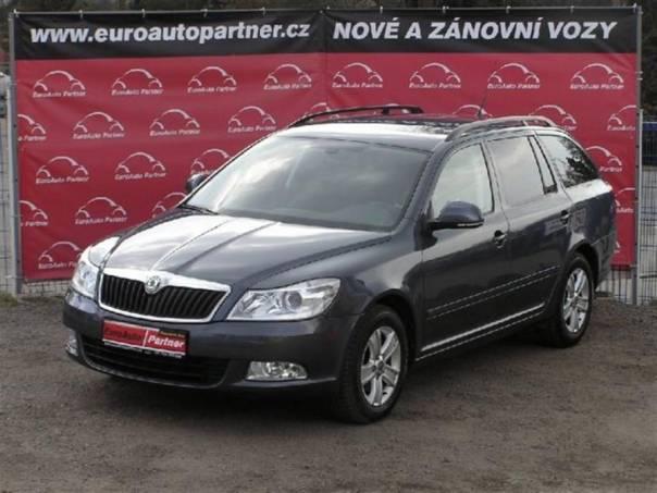 Škoda Octavia 1,6TDi CR+Facelift,31.tkm,Ambi, foto 1 Auto – moto , Automobily | spěcháto.cz - bazar, inzerce zdarma