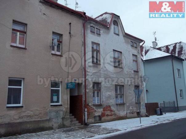 Prodej bytu 2+1, Trutnov, foto 1 Reality, Byty na prodej | spěcháto.cz - bazar, inzerce