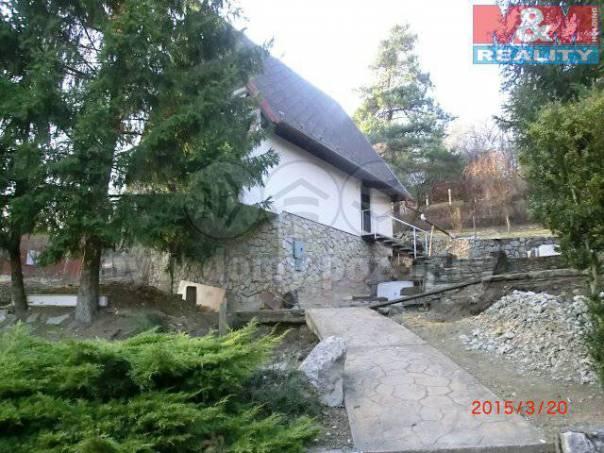 Prodej chaty, Tvarožná Lhota, foto 1 Reality, Chaty na prodej | spěcháto.cz - bazar, inzerce