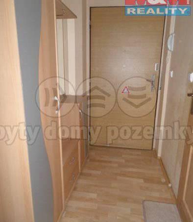 Prodej bytu 1+1, Vrchlabí, foto 1 Reality, Byty na prodej   spěcháto.cz - bazar, inzerce