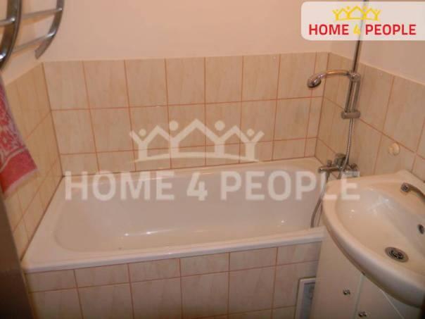 Prodej bytu 2+1, Karlovy Vary, foto 1 Reality, Byty na prodej   spěcháto.cz - bazar, inzerce