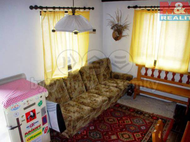 Prodej chaty, Vendryně, foto 1 Reality, Chaty na prodej | spěcháto.cz - bazar, inzerce