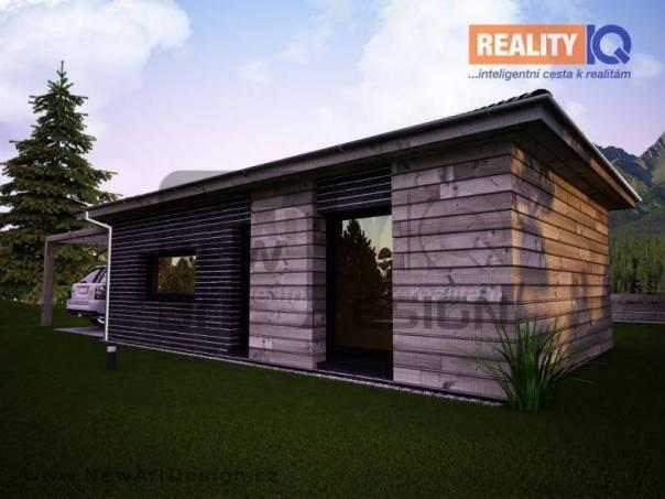 Prodej domu, Šenov, foto 1 Reality, Domy na prodej | spěcháto.cz - bazar, inzerce