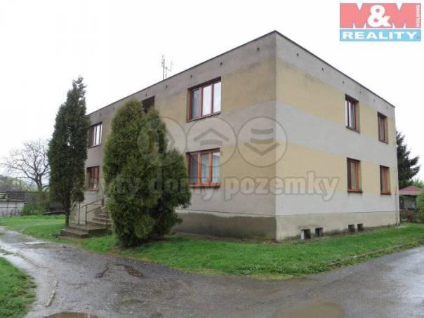 Prodej bytu 3+kk, Hřebečníky, foto 1 Reality, Byty na prodej | spěcháto.cz - bazar, inzerce