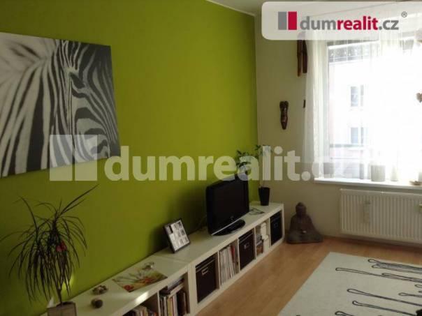 Pronájem bytu 1+kk, Praha 10, foto 1 Reality, Byty k pronájmu | spěcháto.cz - bazar, inzerce