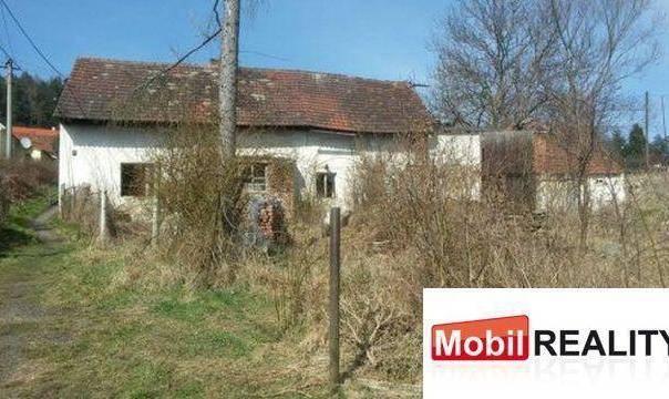 Prodej pozemku, Třebohostice - Zadní Zborovice, foto 1 Reality, Pozemky | spěcháto.cz - bazar, inzerce