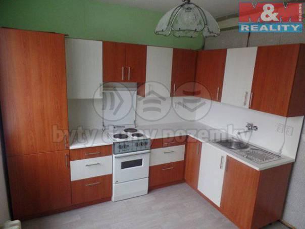 Prodej bytu 2+1, Roudnice nad Labem, foto 1 Reality, Byty na prodej | spěcháto.cz - bazar, inzerce
