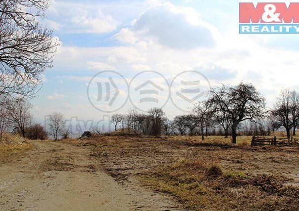 Prodej pozemku, Fulnek, foto 1 Reality, Pozemky | spěcháto.cz - bazar, inzerce