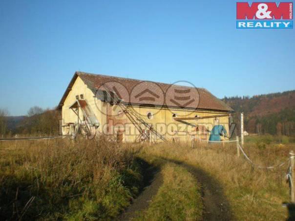 Prodej nebytového prostoru, Jívka, foto 1 Reality, Nebytový prostor | spěcháto.cz - bazar, inzerce