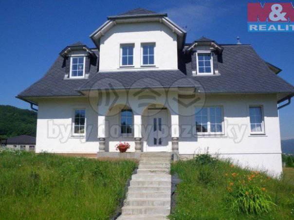 Prodej domu, Modlany, foto 1 Reality, Domy na prodej | spěcháto.cz - bazar, inzerce