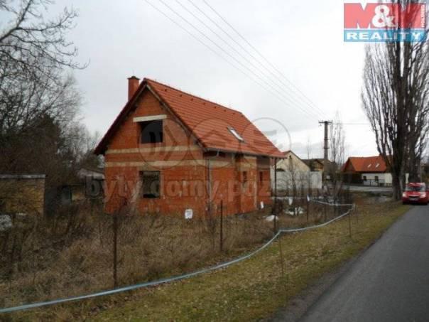 Prodej domu, Zlonín, foto 1 Reality, Domy na prodej | spěcháto.cz - bazar, inzerce
