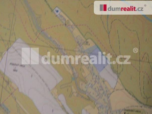 Prodej pozemku, Janov, foto 1 Reality, Pozemky | spěcháto.cz - bazar, inzerce