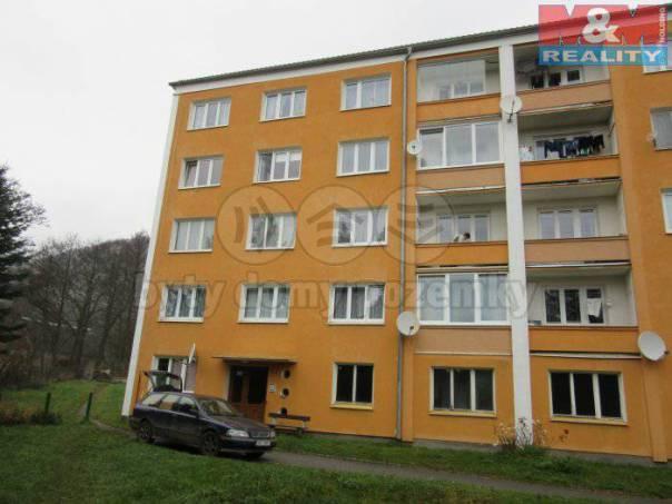 Prodej bytu 2+1, Hroznětín, foto 1 Reality, Byty na prodej | spěcháto.cz - bazar, inzerce
