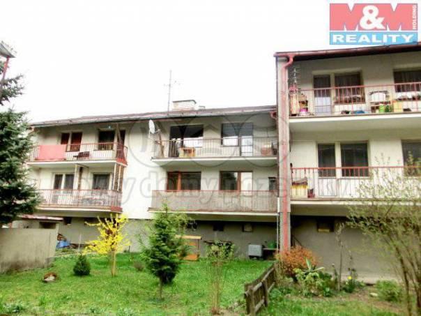 Prodej domu, Velké Karlovice, foto 1 Reality, Domy na prodej | spěcháto.cz - bazar, inzerce