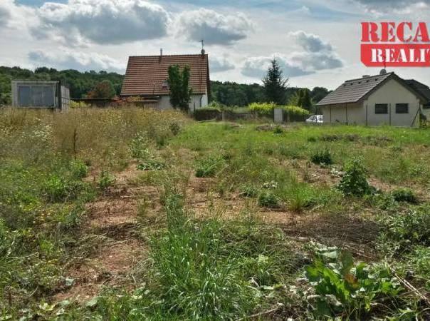 Prodej pozemku, Zdiby - Brnky, foto 1 Reality, Pozemky | spěcháto.cz - bazar, inzerce