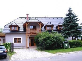 Prodej nebytového prostoru Ostatní, Mariánské Lázně - Úšovice, foto 1 Reality, Nebytový prostor | spěcháto.cz - bazar, inzerce