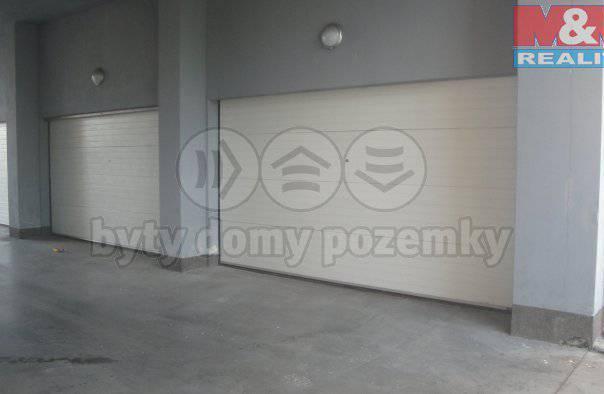 Prodej garáže, Frýdek-Místek, foto 1 Reality, Parkování, garáže | spěcháto.cz - bazar, inzerce