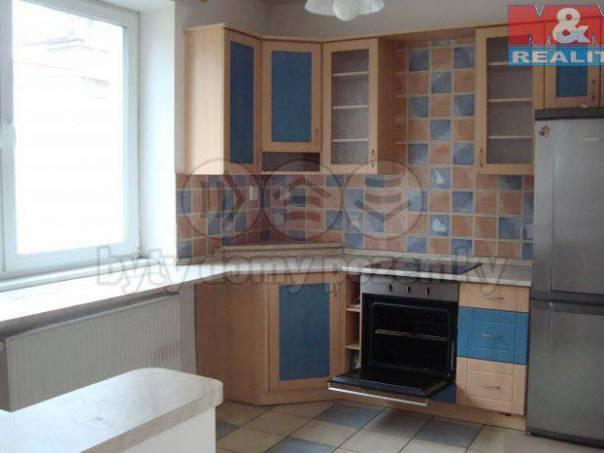 Pronájem bytu 4+1, Brno, foto 1 Reality, Byty k pronájmu   spěcháto.cz - bazar, inzerce