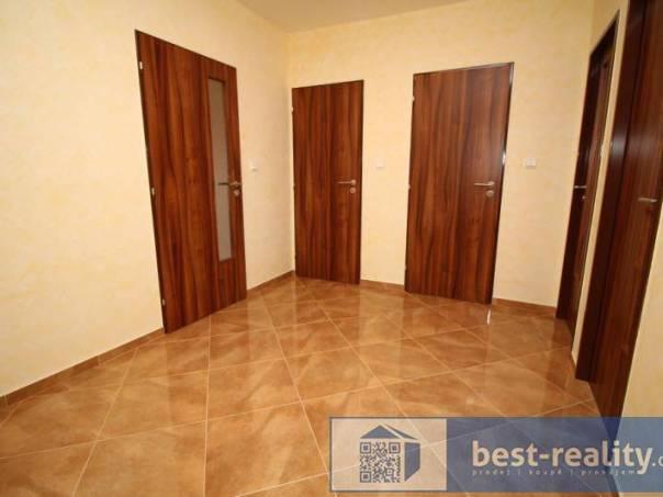 Prodej bytu 3+1, Kralupy nad Vltavou, foto 1 Reality, Byty na prodej | spěcháto.cz - bazar, inzerce