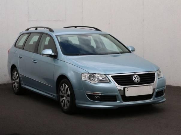 Volkswagen Passat  1.6 TDI, Serv.kniha, navigace, foto 1 Auto – moto , Automobily | spěcháto.cz - bazar, inzerce zdarma