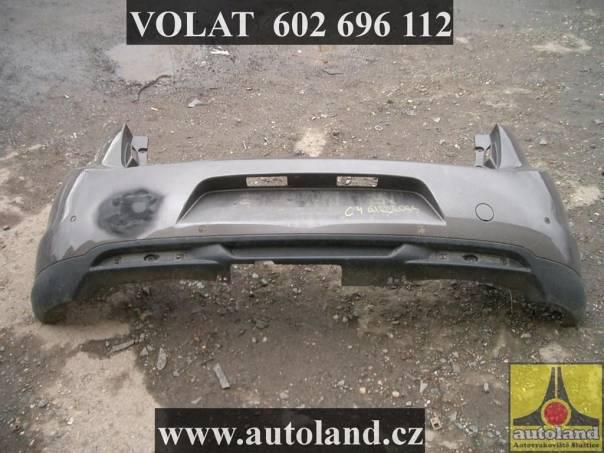 Citroën C4 Aircross VOLAT, foto 1 Náhradní díly a příslušenství, Ostatní | spěcháto.cz - bazar, inzerce zdarma
