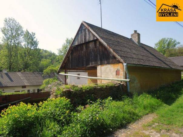 Prodej domu, Senička, foto 1 Reality, Domy na prodej | spěcháto.cz - bazar, inzerce