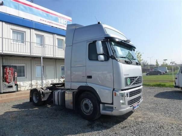 FH13 480 XL,ZÁRUKA AŽ 24 MĚSÍC, foto 1 Užitkové a nákladní vozy, Nad 7,5 t | spěcháto.cz - bazar, inzerce zdarma
