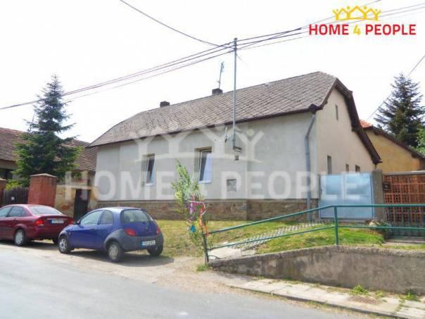 Prodej domu, Podluhy, foto 1 Reality, Domy na prodej | spěcháto.cz - bazar, inzerce