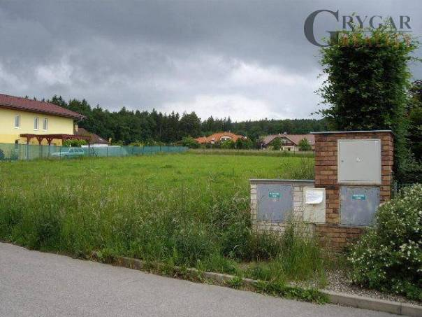 Prodej pozemku, Řitka, foto 1 Reality, Pozemky | spěcháto.cz - bazar, inzerce