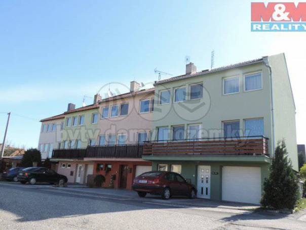 Prodej bytu 3+1, Přemyslovice, foto 1 Reality, Byty na prodej | spěcháto.cz - bazar, inzerce