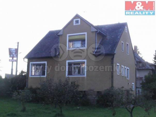 Prodej domu, Prostějov, foto 1 Reality, Domy na prodej   spěcháto.cz - bazar, inzerce
