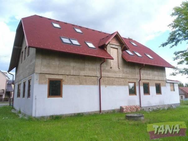 Prodej domu, Jičín - Robousy, foto 1 Reality, Domy na prodej   spěcháto.cz - bazar, inzerce