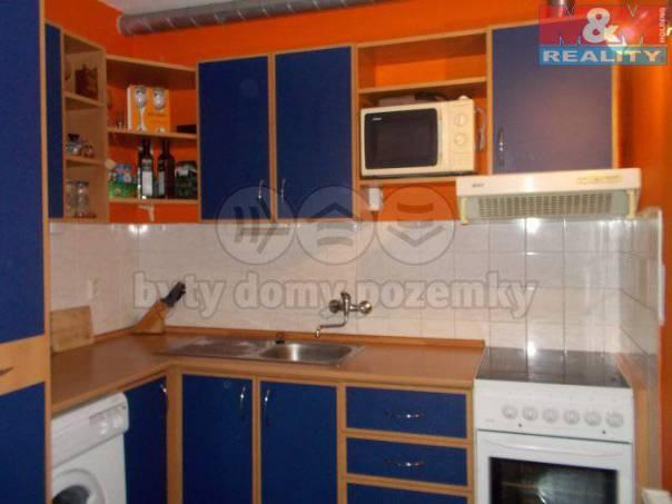 Prodej bytu 2+kk, Lučany nad Nisou, foto 1 Reality, Byty na prodej | spěcháto.cz - bazar, inzerce