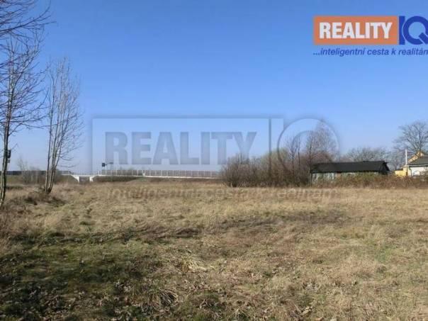 Prodej pozemku, Brno - Trnitá, foto 1 Reality, Pozemky | spěcháto.cz - bazar, inzerce