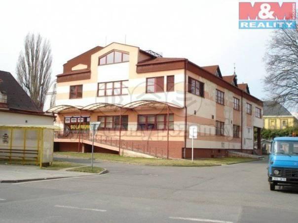 Pronájem kanceláře, Krnov, foto 1 Reality, Kanceláře | spěcháto.cz - bazar, inzerce