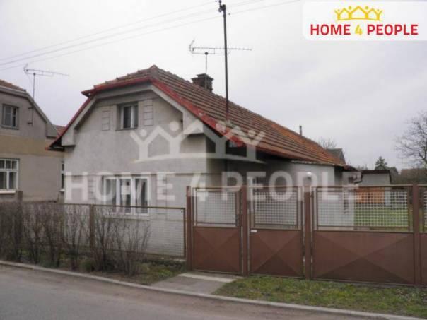Prodej domu, Kněžice, foto 1 Reality, Domy na prodej | spěcháto.cz - bazar, inzerce