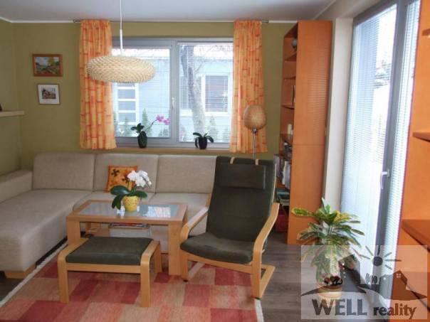 Prodej domu 4+kk, Zlín, foto 1 Reality, Domy na prodej | spěcháto.cz - bazar, inzerce