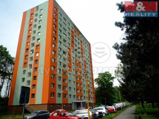 Prodej bytu 2+1, Otrokovice, foto 1 Reality, Byty na prodej | spěcháto.cz - bazar, inzerce