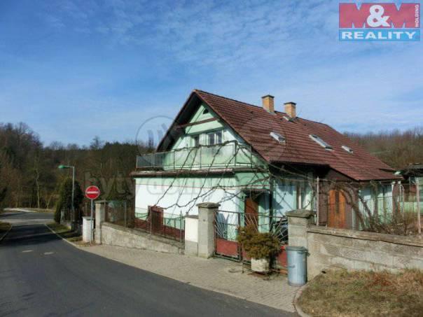 Prodej domu, Královské Poříčí, foto 1 Reality, Domy na prodej | spěcháto.cz - bazar, inzerce
