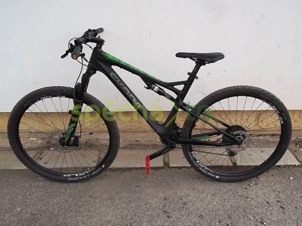 PROFI Jízdní kolo ŠKODA MTB 29 FULL, foto 1 Sport a příslušenství, Cyklistika | spěcháto.cz - bazar, inzerce zdarma