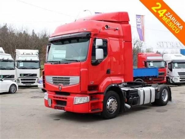 PREMIUM DXI R 450.19 4X2 EURO 5 se ZÁRUKOU 24 MĚSÍ, foto 1 Užitkové a nákladní vozy, Nad 7,5 t | spěcháto.cz - bazar, inzerce zdarma