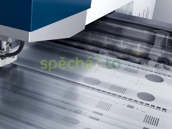 CNC ohýbač Německo až 20€ + UBYTKO, foto 1 Nabídka práce, Práce v zahraničí | spěcháto.cz - bazar, inzerce zdarma