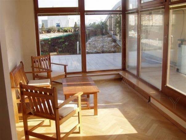 Prodej bytu 4+kk, Praha - Vinohrady, foto 1 Reality, Byty na prodej | spěcháto.cz - bazar, inzerce