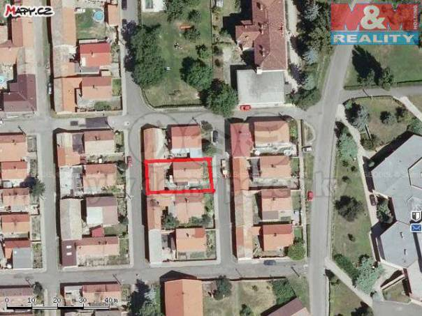 Prodej domu, Klapý, foto 1 Reality, Domy na prodej | spěcháto.cz - bazar, inzerce