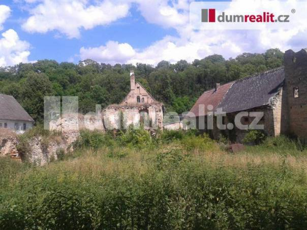 Prodej pozemku, Drahobuz, foto 1 Reality, Pozemky | spěcháto.cz - bazar, inzerce
