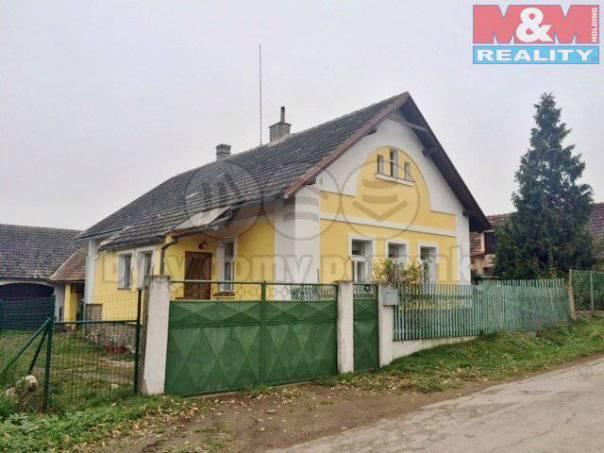 Prodej domu, Králova Lhota, foto 1 Reality, Domy na prodej | spěcháto.cz - bazar, inzerce