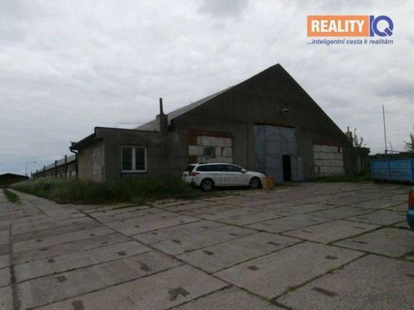 Prodej nebytového prostoru, Hruška, foto 1 Reality, Nebytový prostor | spěcháto.cz - bazar, inzerce