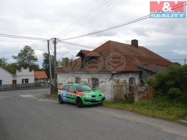 Prodej pozemku, Staré Smrkovice, foto 1 Reality, Pozemky | spěcháto.cz - bazar, inzerce